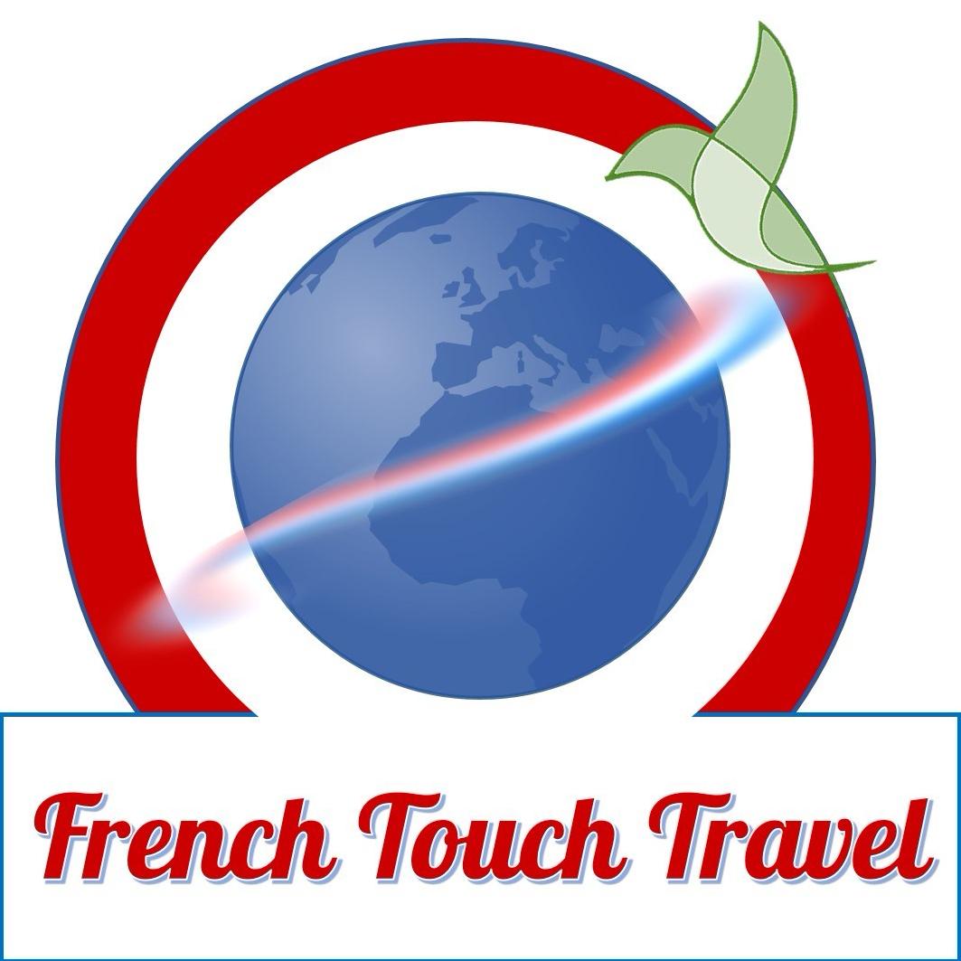 Logo FTT